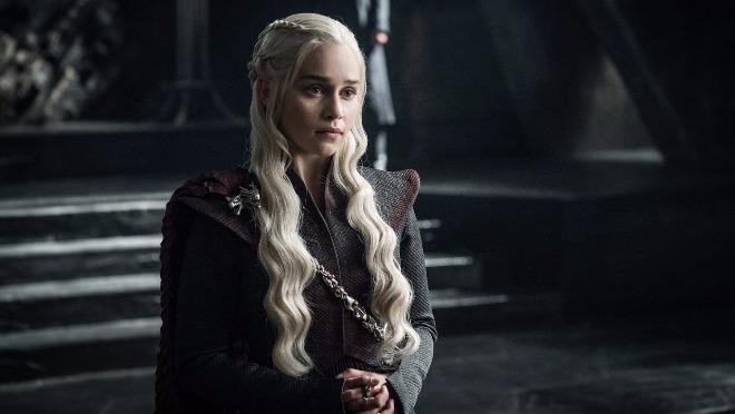 Pogledajte najnoviji Game of Thrones trejler
