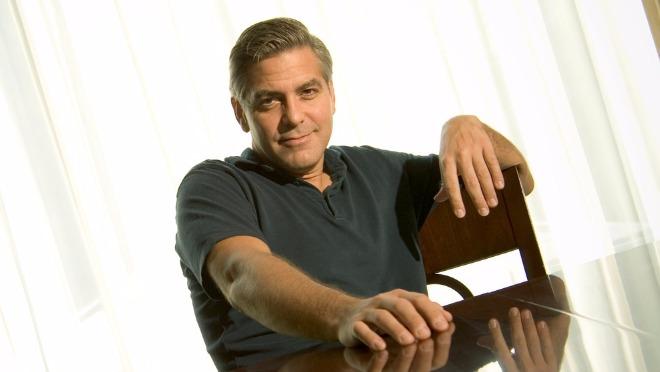 George Clooney je osnovao iz zezanja kompaniju a sada je prodaje za milijardu dolara!