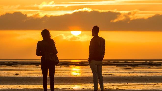 Ovih 8 stvari morate da uradite pre odlaska na odmor