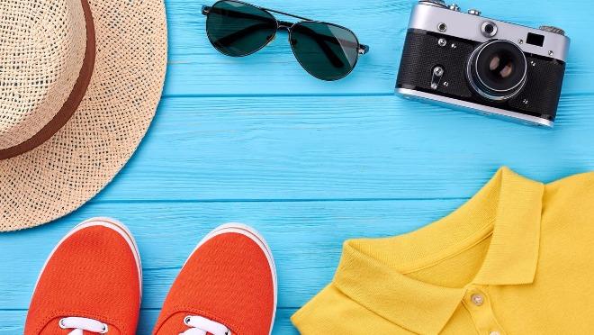 8 pravila za savršen letnji stil
