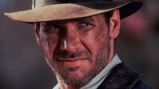 10 najboljih filmova Harrisona Forda
