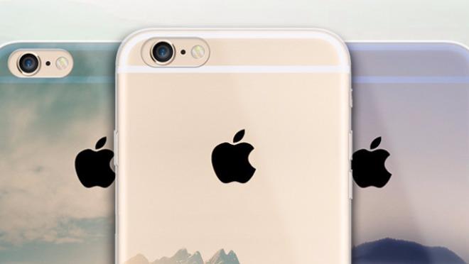Evo čemu na iPhone telefonu služu ona rupica pored kamere