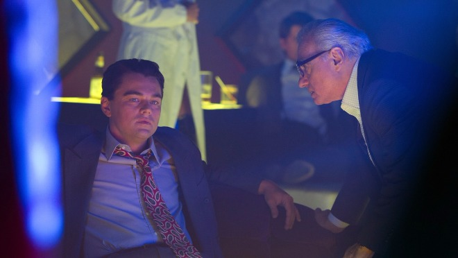 Martin Scorsese i Leonardo DiCaprio opet zajedno snimaju film