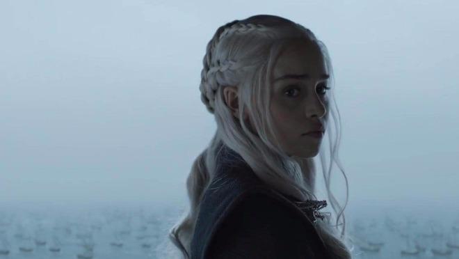 Game of Thrones 4. epizoda se pojavila na netu zbog ljudske gluposti
