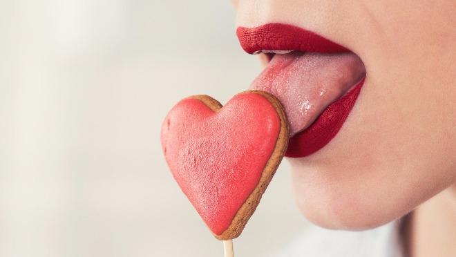 Ovo je najbolje vreme za seks - po naučnicima