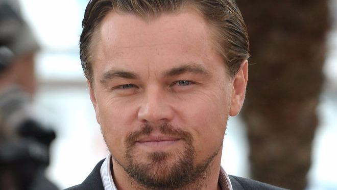 Leonardo DiCaprio će konačno glumiti svog slavnog imenjaka