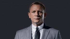 I novi James Bond je...