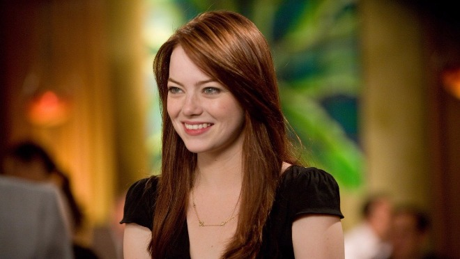 Ona je najplaćenija glumica na svetu