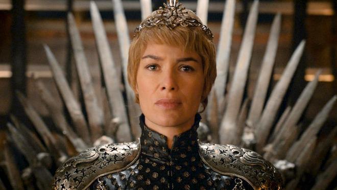 5 načina na koje ekipa Game of Thrones čuva tajne sa snimanja