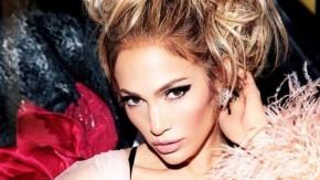 Ove slike su dokaz da Jennifer Lopez laže za godine