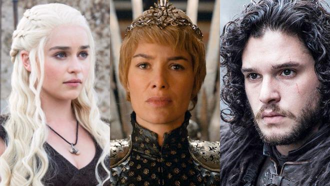 Da li je finale Game of Thrones ispunilo (ogromna) očekivanja?