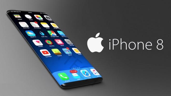 Evo kada ćete moći da kupite iPhone 8