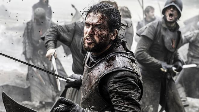 Jedva čekate poslednju sezonu Game of Thrones? E pa načekaćete se!