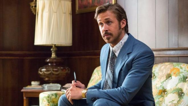 5 najelegantnijih uloga Ryana Goslinga