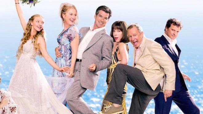 Evo koje će ABBA pesme biti u Mamma Mia 2!