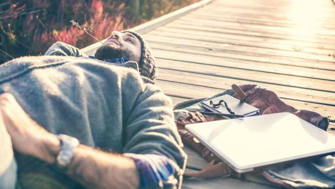 40 načina da učinite život boljim (I)