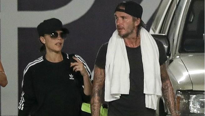 Danas su najfensi par na svetu ali pogledajte kako su izgledali nekada
