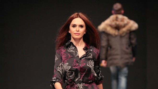 U znaku novih trendova u muškoj modi počeo je 31.Fashion Selection