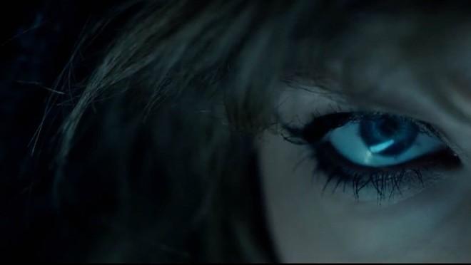Šokantni kadrovi novog spota Taylor Swift!