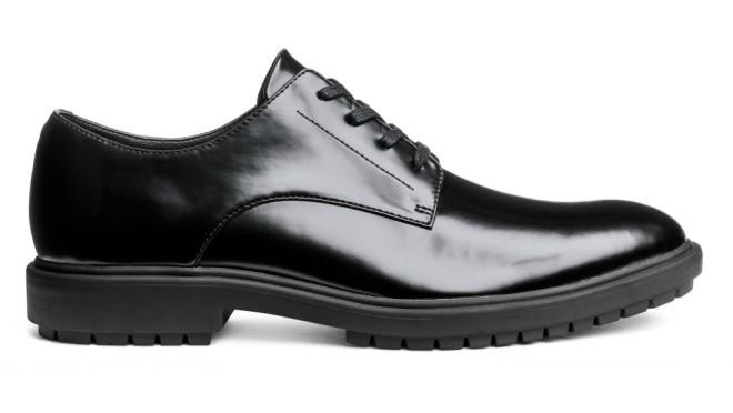 Savršene cipele za jesen