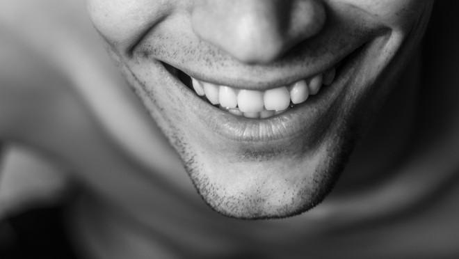 OVO ĆE VAS IZNENADITI: Šokantni podaci o muškarcima