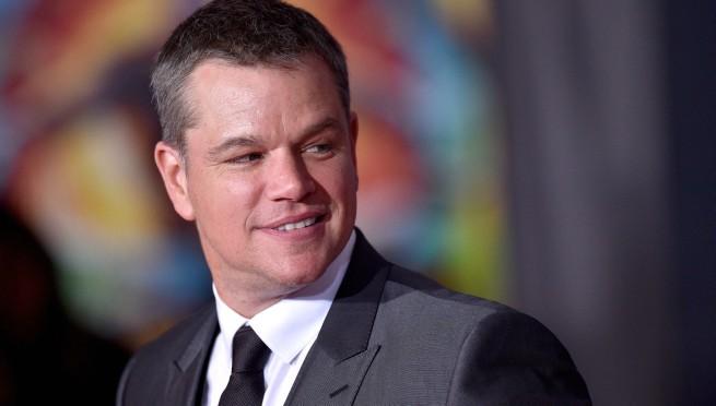 Priča koja provocira i inspiriše: novi film Matta Damona