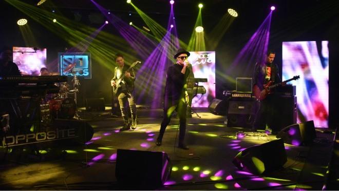Radio S Live: najveći hitovi uživo