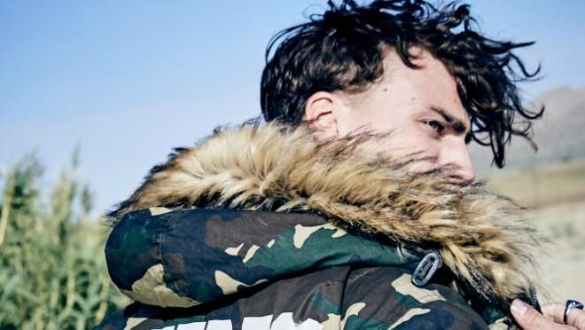 Zimska jakna koja će biti hit ove sezone!
