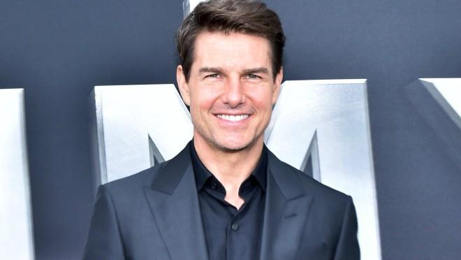 Iznenađujuća lista: Ako je Tom Cruise tek na 7.mestu ko je najplaćeniji glumac ove godine?