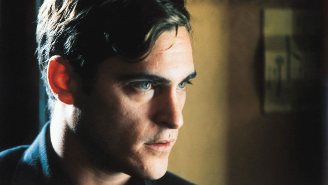 Do pre nekoliko godina bio je medju najpoželjnijim glumcima ali kako danas izgleda?