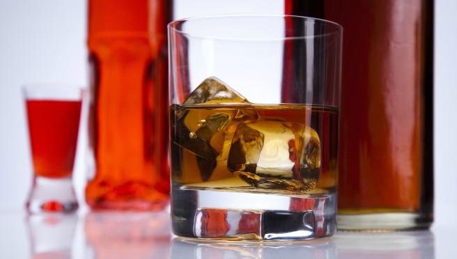 Za prave hedoniste: Prvi sajam viskija u Crnoj Gori