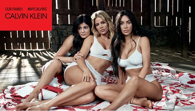 Calvin Klein: Kampanja o kojoj priča čitav svet
