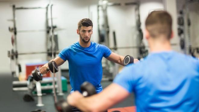 10 načina da izvučete MAKSIMUM iz svog treninga