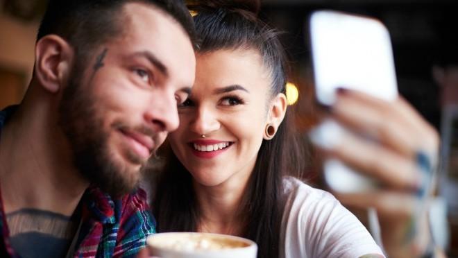 13 jezivih načina da raskinete sa nekim