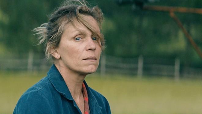 Apsolutni trijumf: Ona je dobila Oskara za najbolju žensku ulogu