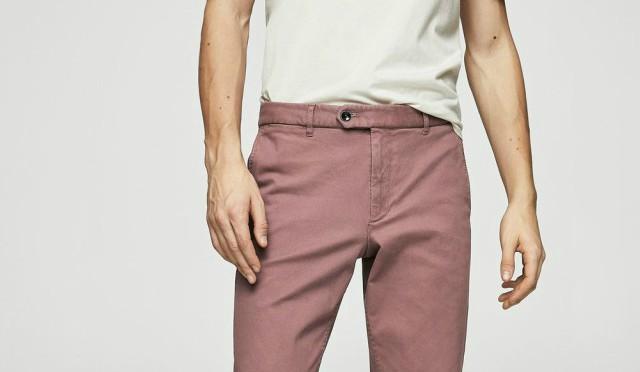 Najvažniji komad: Pravi izbor pantalona za proleće