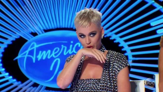 Šokatnan potez pop zvezde o kojem pričaju svi