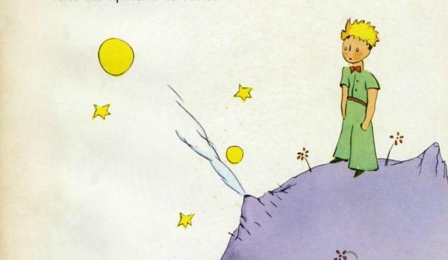 Postoji samo jedan princ kojeg voli ceo svet i uskoro mu je rođendan