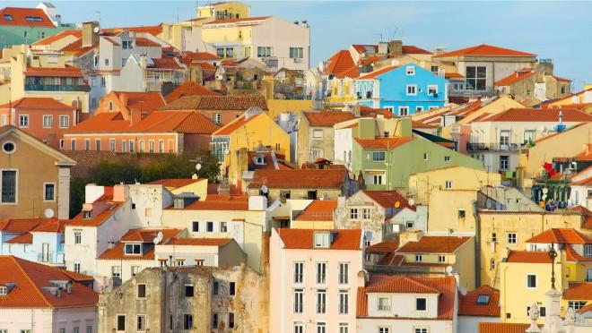 Zašto je važno posetiti Lisabon?