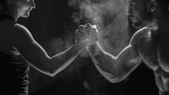 Kako prihvatiti sopstveno telo (II)