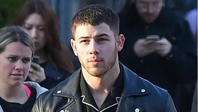 Nick Jonas predstavio novu pesmu
