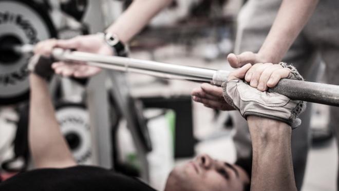 Klasični bolovi zbog povreda na treningu i kako ih sprečiti