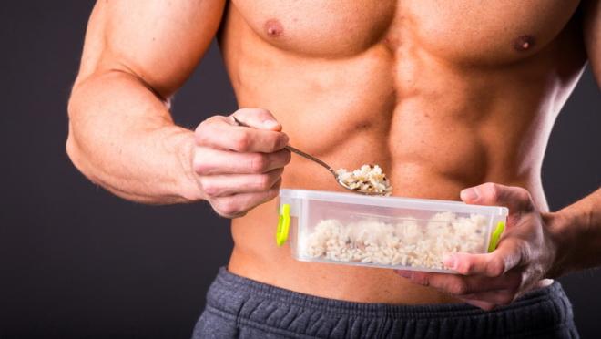 Kako se hraniti da bi rezultati treninga bili maksimalni