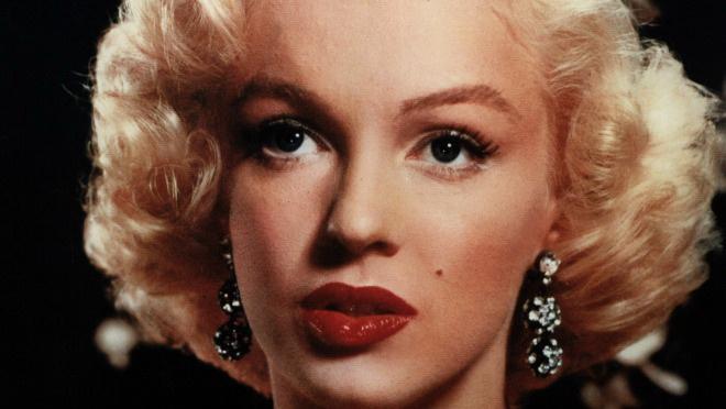 Kako su umirali velikani našeg doba: Marilyn Monroe