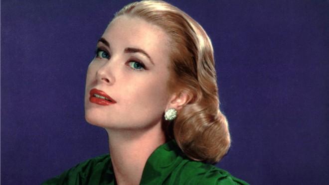 Kako su umirali velikani našeg doba: Grace Kelly