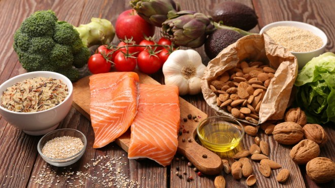 Kako zaista treba da izgleda ishrana za savršeno telo?