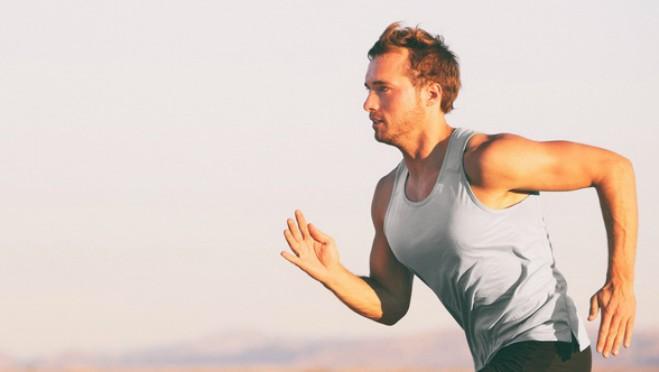 Ubrzajte: Tri vežbe za bolje rezultate!