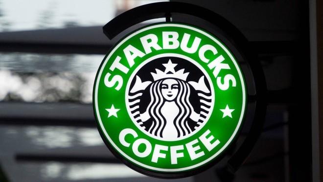 Starbucks dolazi u Srbiju