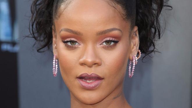 Rihanna ima novog dečka i to kakvog