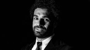 Mohamed Salah: Fudbaler kojeg je svet čekao (I)